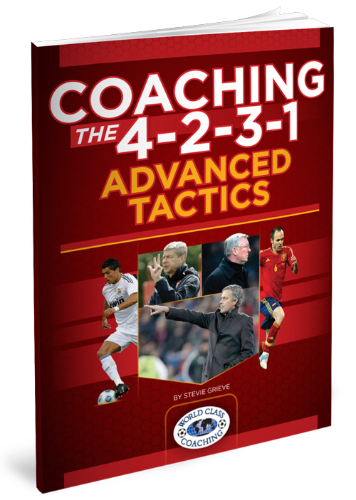 WCC_Coaching-the-4-2-3-1-AT-covers-500
