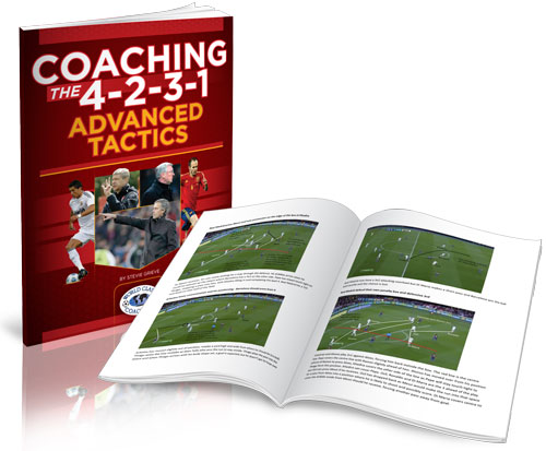WCC_Coaching-the-4-2-3-1-AT-sidexside-500
