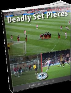 DeadlySetPieces2Trans