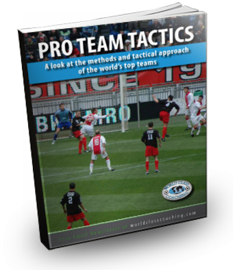 Pro Team Tactics