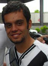 LopesMoreira