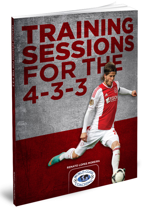 Training-Sessions-for-the-4-3-3-cover-500