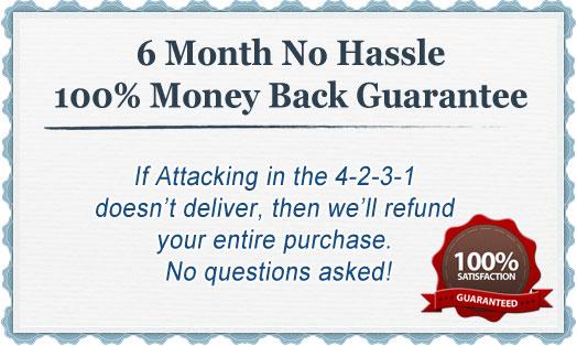 WCC-Attack4231-GuaranteeBox