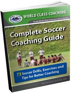 CompletSoccerCoachingGuide-3Dt