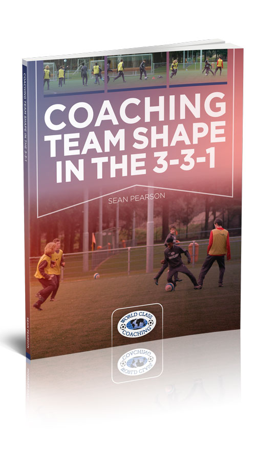 Coaching-Team-Shape-cover-500