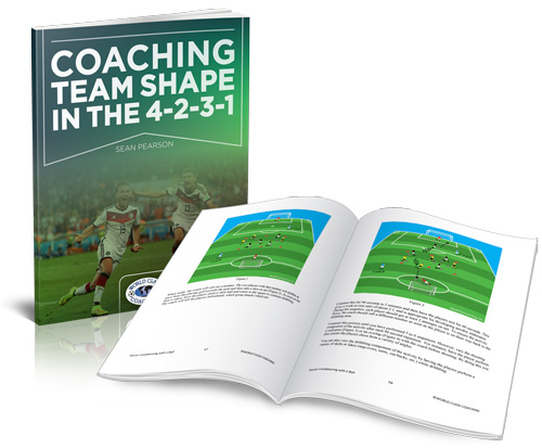 Coaching-Team-Shape-4231-sidexside-500