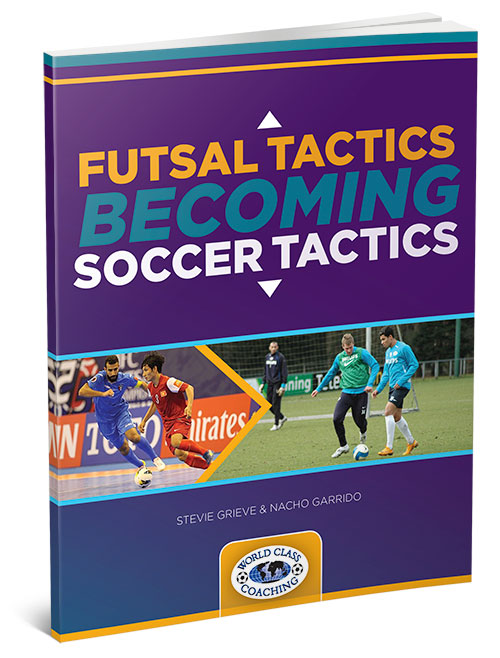 Futsal-Tactics-Becoming-Soccer-Tactics-cover-500