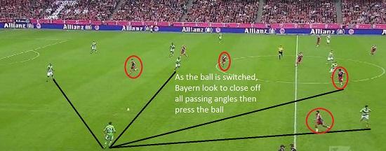 BayernPressing1