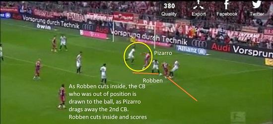 BayernPressing18
