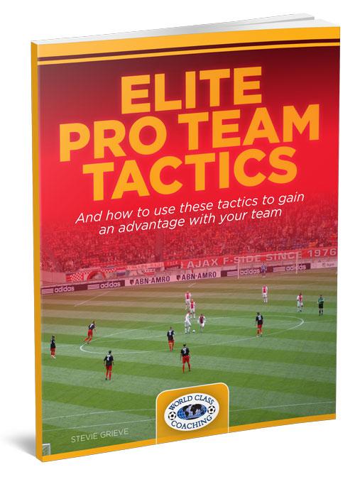 Pro-Team-Tactics-cover-500