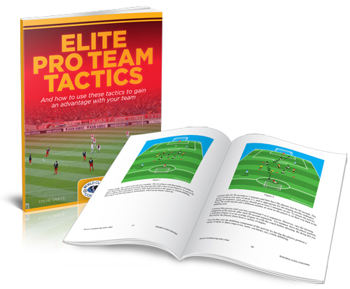 Pro-Team-Tactics-sidexside-500