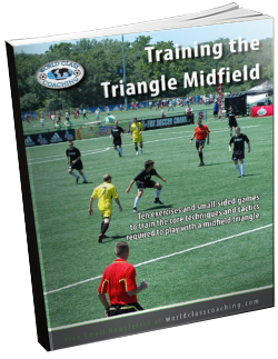 TrainingtheTriangleMidfield3dtrans