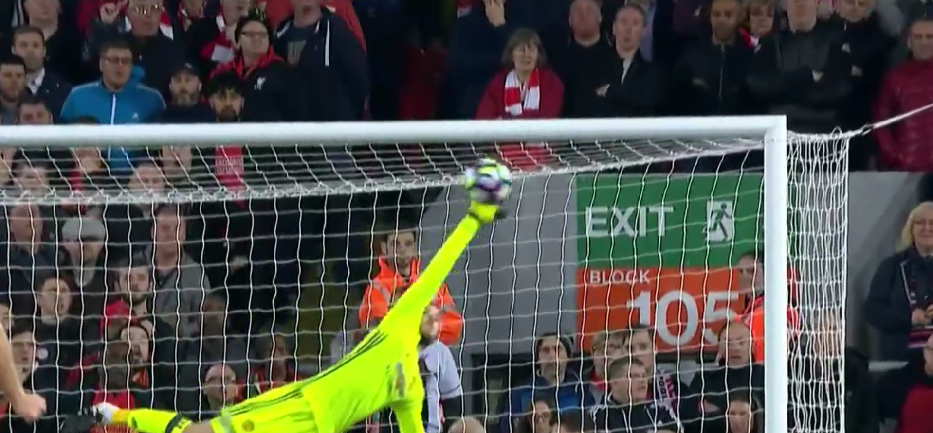 de-gea-saves-2