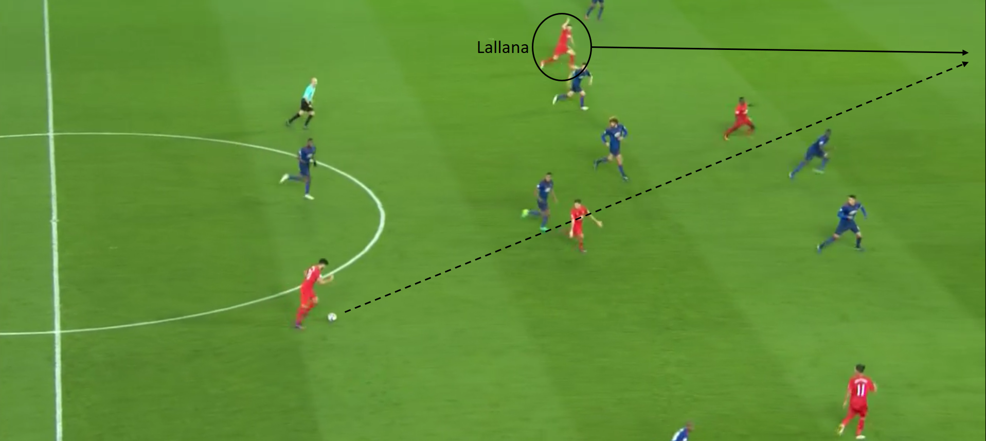 effect-of-lallana-3